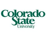 Colorado State Volleyball Camps