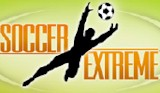 Soccer Extreme Camp