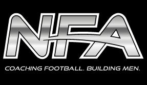 NFA PSP Football Camp