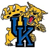 University of Kentucky Men's Baseball Camp