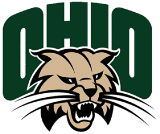 Ohio University Women's Field Hockey Camp