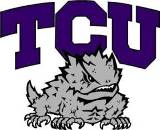 Texas Christian University Basketball Camp