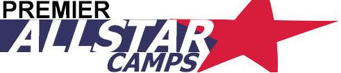 Premier All-Star Volleyball Camps