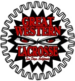 Great Western Lacrosse Camps