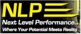NLP Elite Athletic Development Program