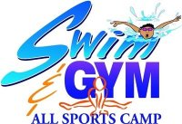 Swim n Gym All Sports Camp