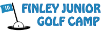 Finley Junior Golf Camp
