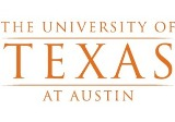 University of Texas at Austin Men's Golf Camp