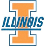 University of Illinois - CoEd Sports