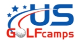 US Golf Camps
