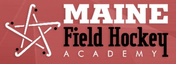 Maine Field Hockey Academy