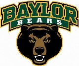 Baylor University Football Camp