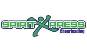 Spirit Xpress Cheerleading Camps