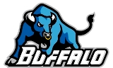 University at Buffalo Women's Volleyball Camp
