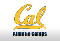 Cal Berkeley Athletic Camps