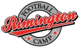 Rimington Youth Football Camp