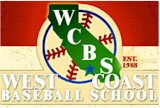 West Coast Baseball School