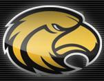 Southern Miss Camps
