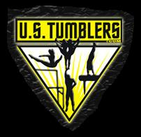 US Tumblers Cheerleading Camps