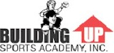 Building Up Sports Academy Inc