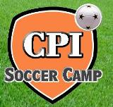CPI: Teen and Soccer Camp
