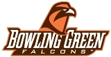 Bowling Green State University Women's Volleyball Camp