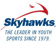 Skyhawks Summer Sports Camps
