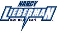 Nancy Lieberman Basketball Camps