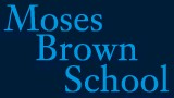 Moses Brown Summer Camps