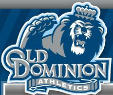 Old Dominion University Athletic Camps