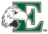 Eastern Michigan University Men's Basketball Camp