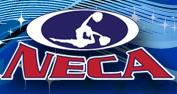 NECA - New England Cheerleaders Association Camps