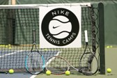 Nike Tennis Camp For Adults