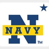 U.S. Naval Academy Men's Baseball Camp