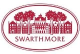 Swarthmore Tennis Camp