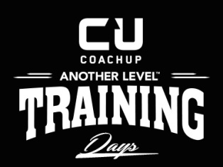 Training Days Skills Clinics by CoachUp