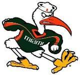 University of Miami, Florida Women's Volleyball Camp