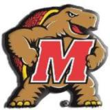 University of Maryland Women's Field Hockey Camp