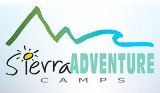 Sierra Adventure Camps