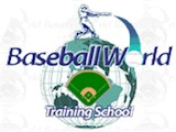 Baseball World Training School