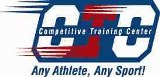 CTC Strength & Conditioning Camps