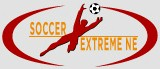Soccer Extreme New England