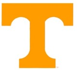 University of Tennessee Women's Golf Camp