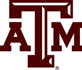 Texas A&M University Women's Basketball Camp