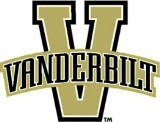 Vanderbilt University Men's Tennis Camp