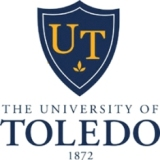 University of Toledo Tennis Camp