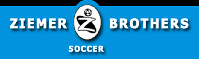 Ziemer Brothers Soccer Camps