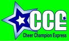 Cheer Champion Express Camps