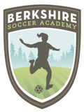 Berkshire Soccer Academy for Girls