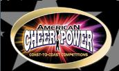 American Cheer Power & Power Dance Camps